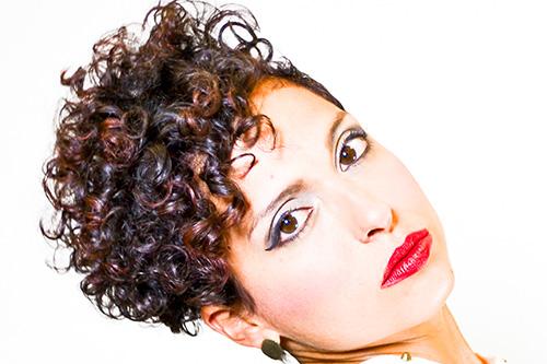 Head Shape Matters Online Training Hair Education By Kim Moore