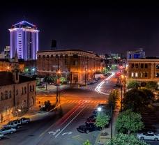 Montomery, Alabama