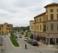 Colleyville